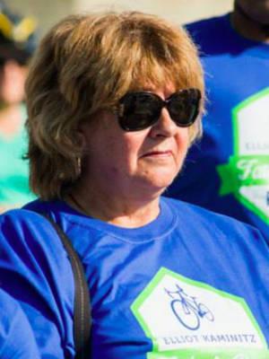 Renee Kaminitz