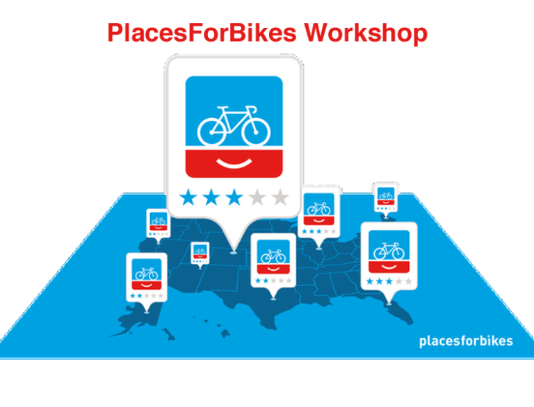 Providence People for Bikes